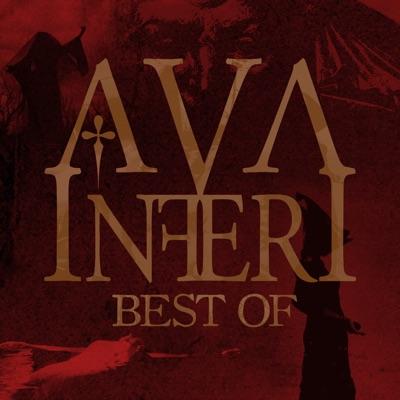 The Best of Ava Inferi - Ava Inferi