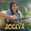 Jogiya Single