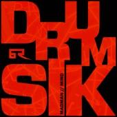 Drumsik - Mind