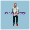 Macklemore - And We Danced (feat. Ziggy Stardust) Grafik