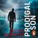 Gregg Hurwitz - Prodigal Son