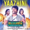 Yaazhini From Titanic Single