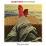 Delbert McClinton & Self-Made Men - Pulling the Strings