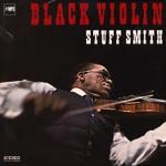 Stuff Smith - One o'Clock Jump