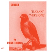 Dungen - Achmed och Peri Banu (VERSION)