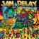 Jan Delay & Marteria - EULE