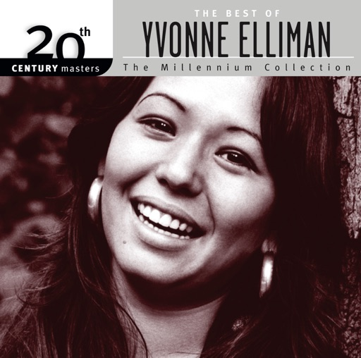 Art for If I Can't Have You by Yvonne Elliman