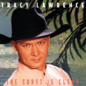 Tracy Lawrence - I Hit The Ground Crawlin'