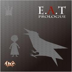 E.A.T PROLOGUE - EP