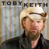 Toby Keith - Ain't No Thang