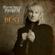 Aleksandr Ivanov - The Best (Remastered)