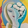 Layla and Other Assorted Love Songs 40th Anniversary Version Remastered