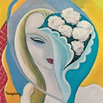Derek & The Dominos - Nobody Knows You When You're Down and Out