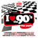 Various Artists - I Love The 90's - The Home Party Edition