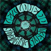 Dead Vinyl - Let Love Do
