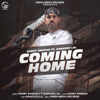 Garry Sandhu - Coming Home (feat. Naseebo Lal) artwork