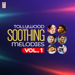 Tollywood Soothing Melodies, Vol. 1