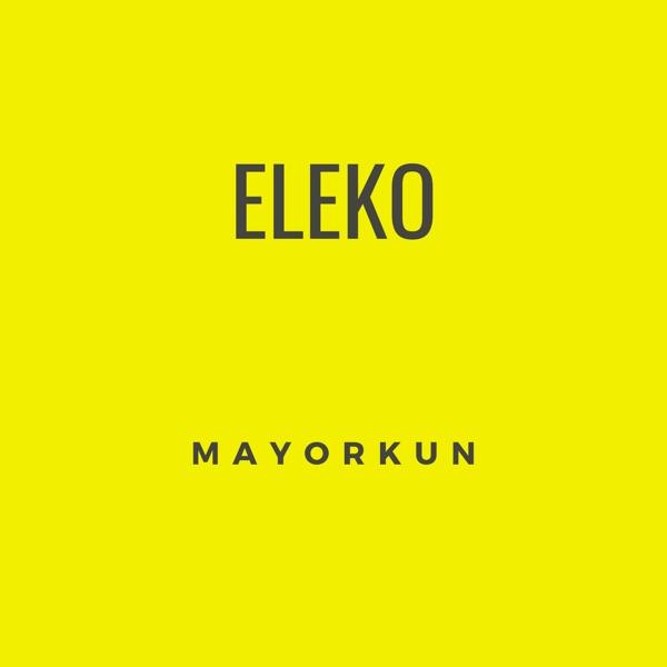 Eleko - Single