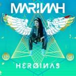 Marinah - Respiro a la Cordura