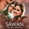 Sawan Nooran Sisters Live EP