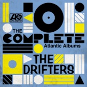 The Drifters - On Broadway