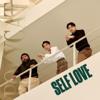 Self Love - Polycat mp3