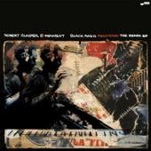 Bilal;Robert Glasper;Black Milk - Letter to Hermione (Robert Glasper and Jewels Remix) [feat. Bilal & Black Milk]