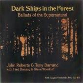 John Roberts - Oak, Ash and Thorn