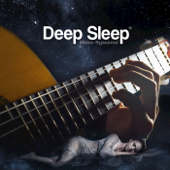 Classical Guitar Dreams, Vol. I: Soothing Acoustic Guitar Music for Inducing Deep Restful Sleep (432Hz)
