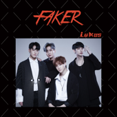 Faker - EP