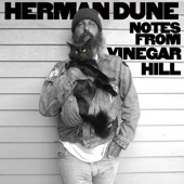 Herman Dune - Mookie Mookie