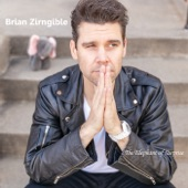 Brian Zirngible - Waiting for the Bass