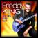 San - Ho - Zay - Freddy King