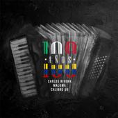 100 Años (con Calibre 50) - Carlos Rivera, Maluma & Calibre 50