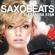 Mr. Saxobeat (Radio Edit) - Alexandra Stan