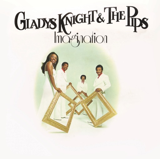 Art for Best Thing That Ever Happened To Me by Gladys Knight & The Pips