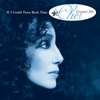 Cher - If I Could Turn Back Time artwork