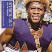 Shiyani Ngcobo - Kheta Eyakho