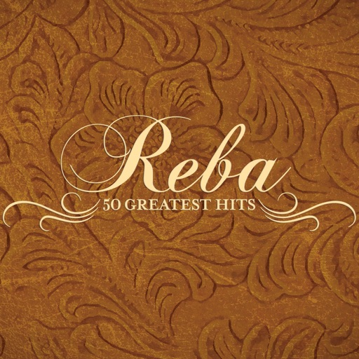 Art for Have I Got A Deal For You by Reba McEntire