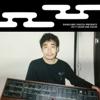 Shinichiro Yokota - Shinichiro Yokota Presents Do It Again and Again portada