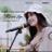 Download lagu Dara Ayu - Bisane Mung Nyawang (feat. Bajol Ndanu).mp3
