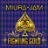 Fighting Gold (From