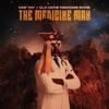 The Medicine Man feat Old Crow Medicine Show Single