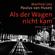 Manfred Lütz & Paulus van Husen - Als der Wagen nicht kam: Eine wahre Geschichte aus dem Widerstand