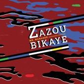 Zazou Bikaye - Dubby Musica