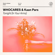 Tonight (In Your Arms) - WhoCares & Kaan Pars