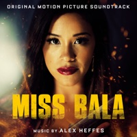 Miss Bala - Official Soundtrack