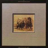 The Stills-Young Band - Long May You Run