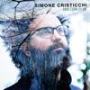 Simone Cristicchi - Abbi cura di me artwork