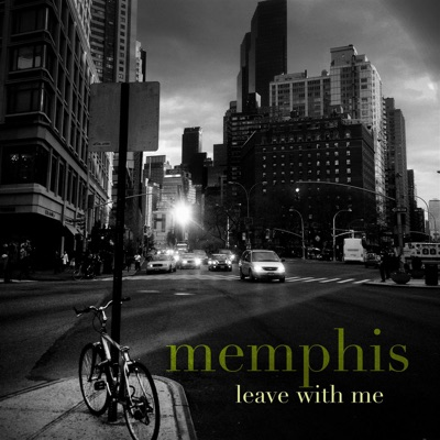 Leave With Me MP3 Download